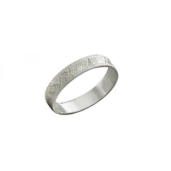 Кольцо Аннона