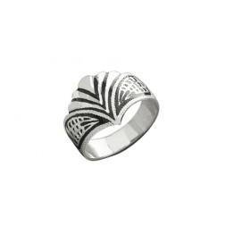 Кольцо Аннора