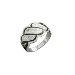 Кольцо Анзония
