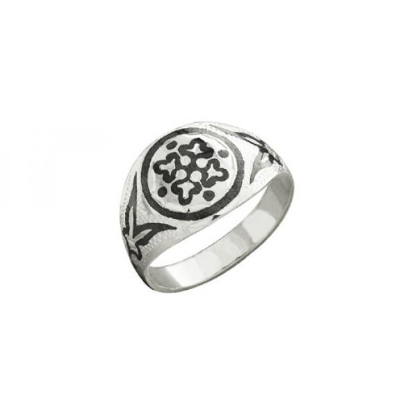 Кольцо Анастасия