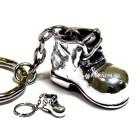 Сувениры из серебра