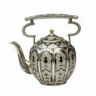 Чайники, супницы