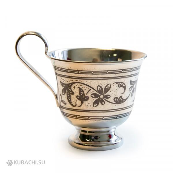 Кружка для чая