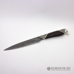 "Нож ""Орел-3"""