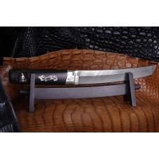 "Нож ""Япония"""
