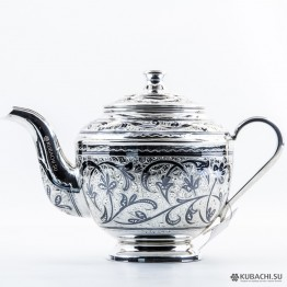 Чайник Делайн