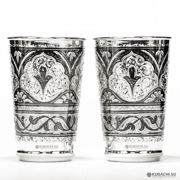 Набор стаканов для воды Кими
