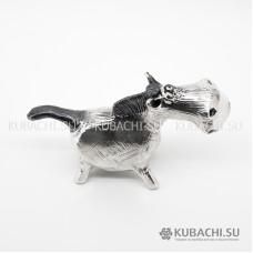Статуэтка Конь Нанока