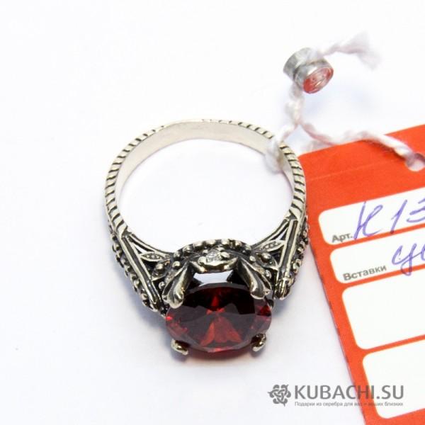 Кольцо Аннет