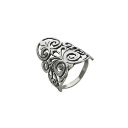 Кольцо Анжелла
